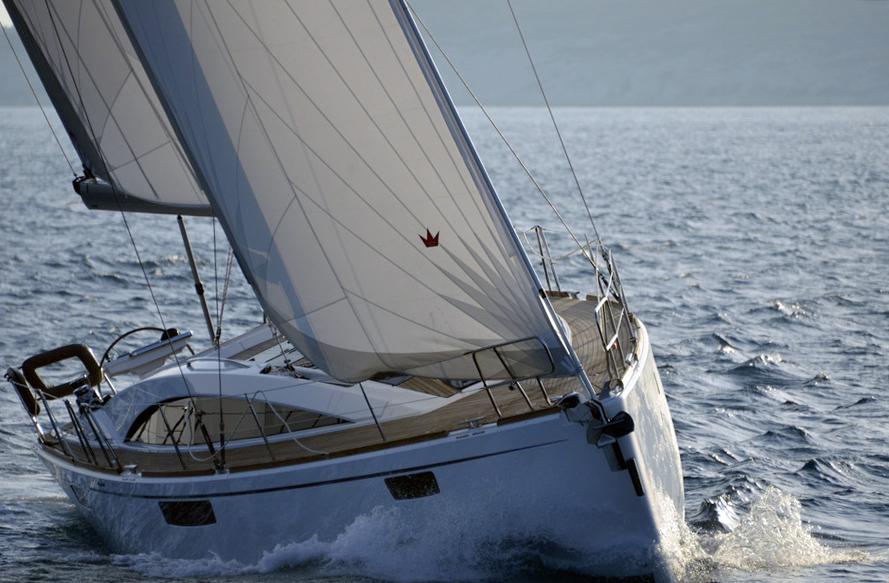 Do I Need A Boat Survey to Sell My Boat? thumbnail