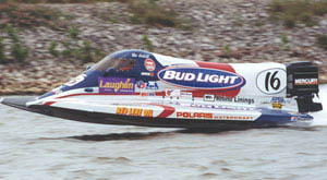 Seebold Takes Laughlin Formula One Opener thumbnail