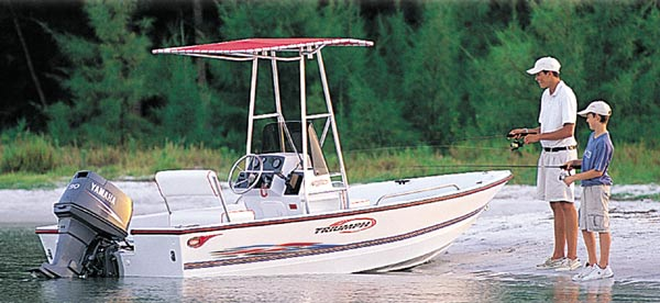 Logic Boats Evolve With New Name, Technology thumbnail