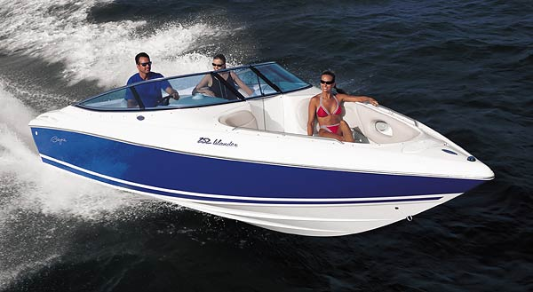 Boat Buying for Absolute Beginners, Part II thumbnail