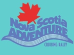 Cruising Rally from Maine to Nova Scotia
