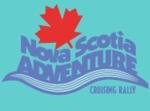 Cruising Rally from Maine to Nova Scotia thumbnail
