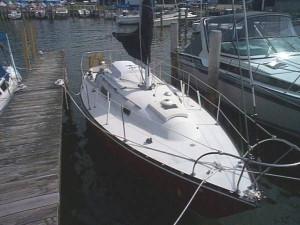 img3216