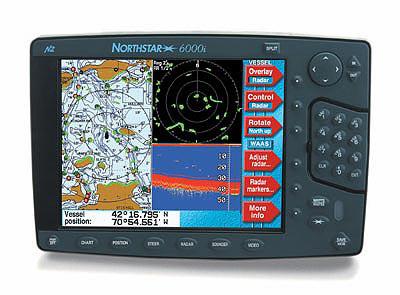 Network Navigation