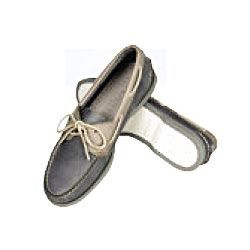 Sperry Topsiders: The Real Deal thumbnail