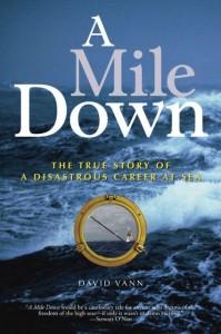 Caribbean Storm-book review thumbnail