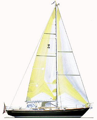 img12337