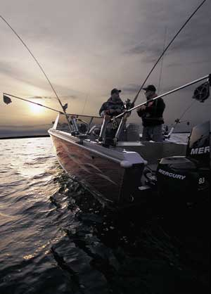 The Outboard Expert: Save Your Trolling Motor thumbnail