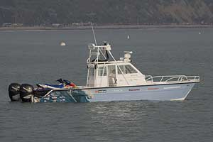 The Outboard Expert: Emissions Rules Low-Down thumbnail