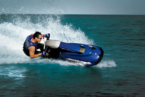 The Personal Watercraft Expert: Stand-Ups On Notice thumbnail