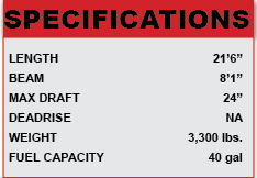 moomba-mobiuslsv-specifications