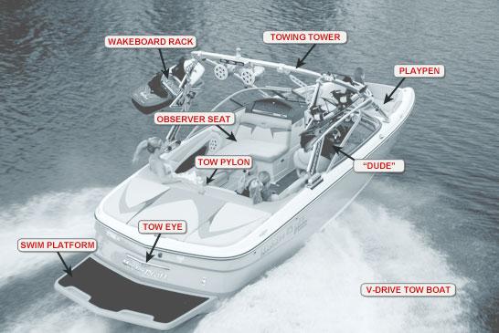 towboatcallout2