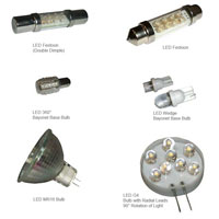 led-replacement-bulbs