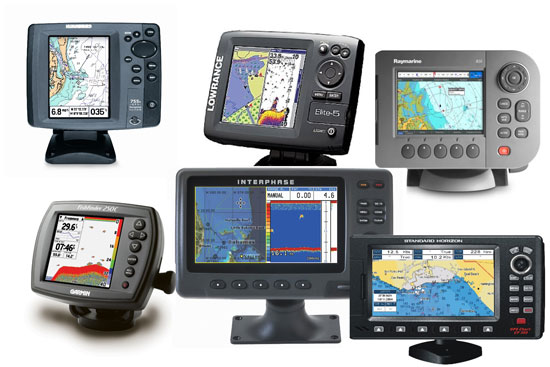 Five Tips for Choosing a New Chartplotter/Fishfinder thumbnail