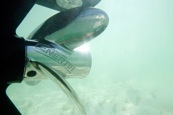 Outboard Expert: The Right Propeller, Part 2
