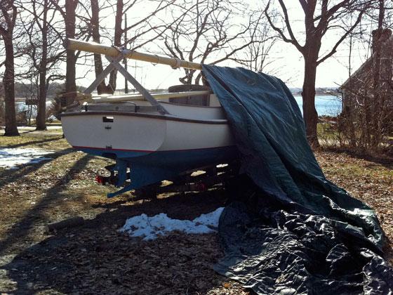 Winter Boat Storage Tips thumbnail