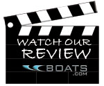 Video Boat Review graphic