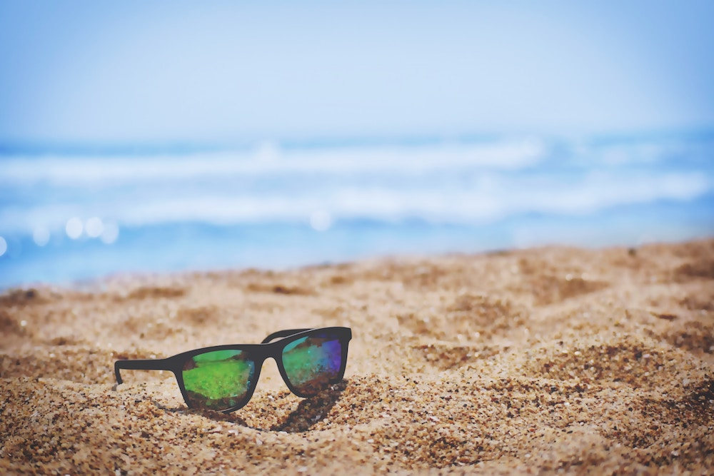 Best Sunglasses for Boaters: Maui Jim, Ray-Ban, Costa Del Mar, Oakley, Smith
