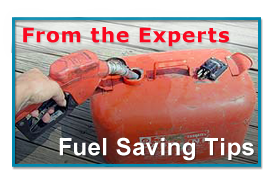 Fuel-Saving Tips for Boaters thumbnail