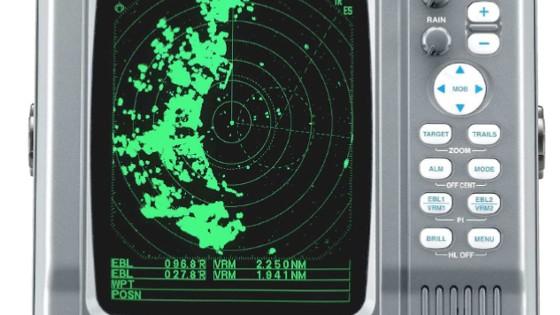 radar-screen-1