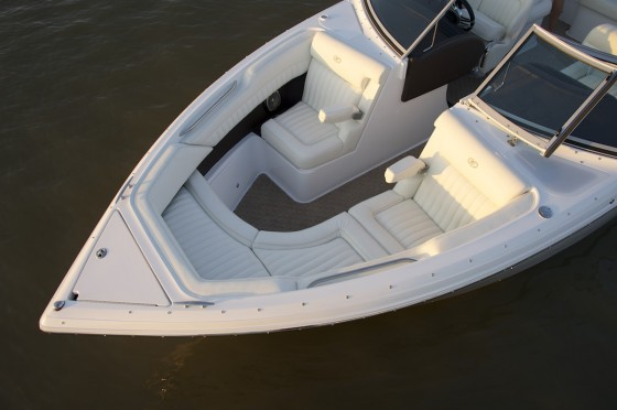 cobalts r5 runabout