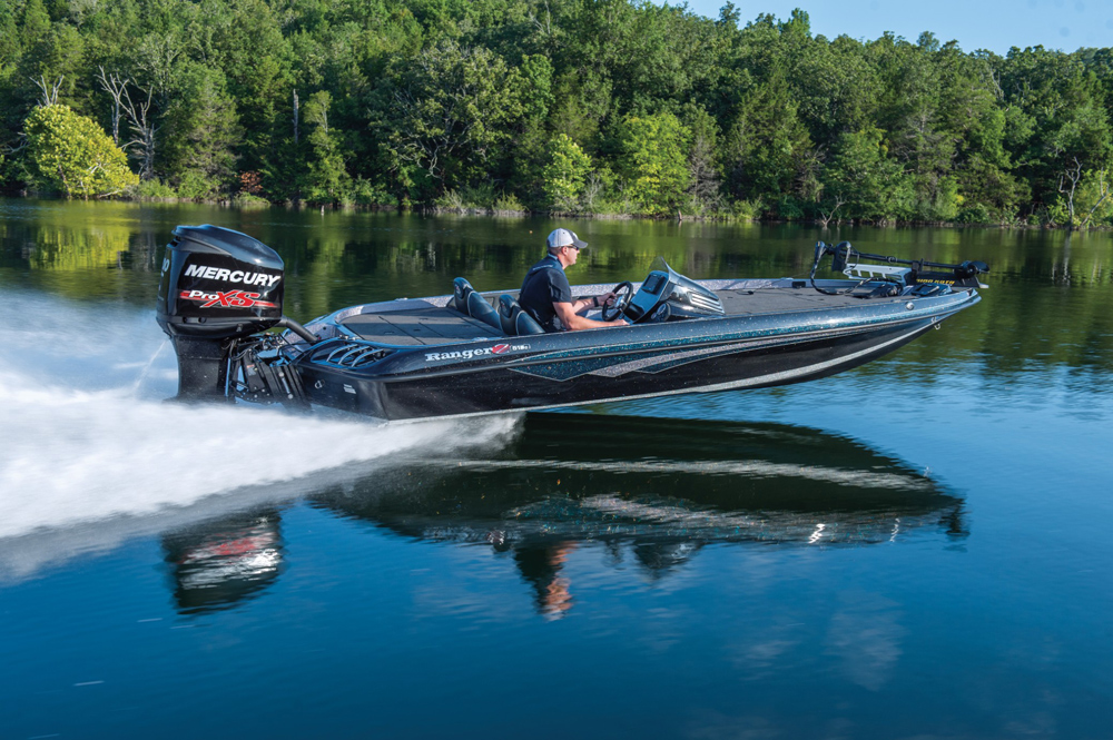 Skeeter Bass Boat Carpet Kits | Review Home Co