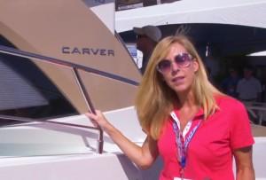 Carver C40