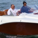 Danalevi Furina runabout first look video