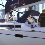 Solana 33 first look video