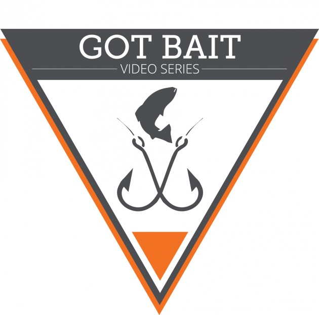 Got-Bait-logo