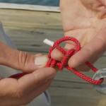 fisherman's-knot-thumb