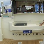 Monte Carlo MC 4 first look video