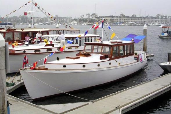 two-boats-marina