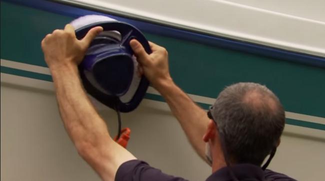 5 tips to make boat chores more fun
