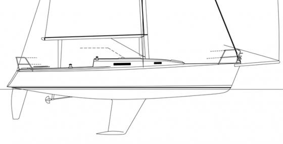 J105.profile