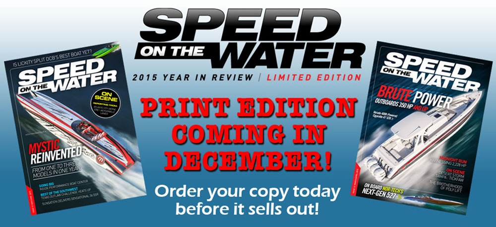 To order your issue now, click the image above.