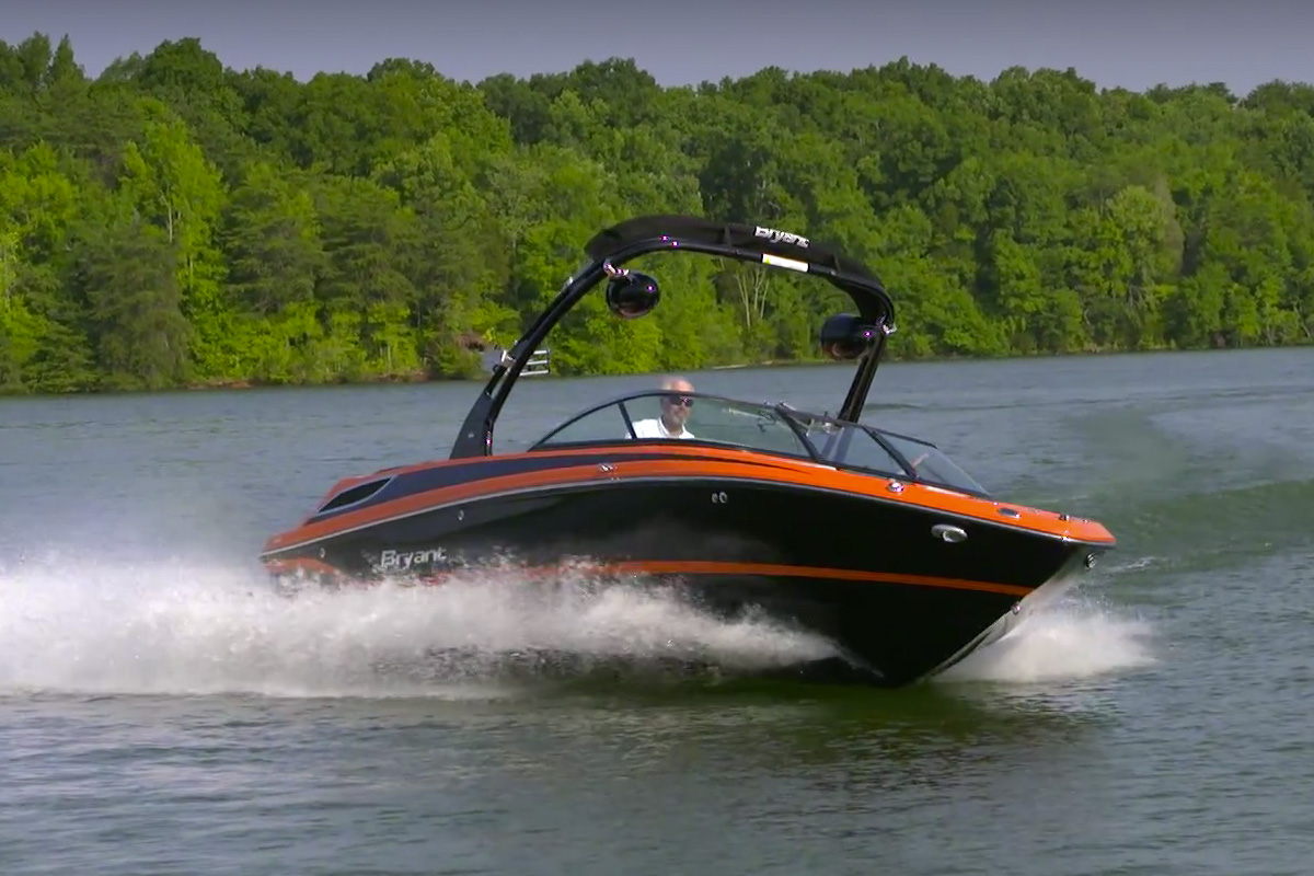 Image result for Tips For Buying The Used Boat