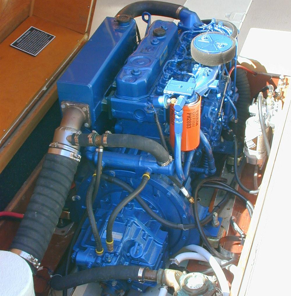 Yanmar Engine Wiring Wiring Diagram For Yanmar Engines Cruisers