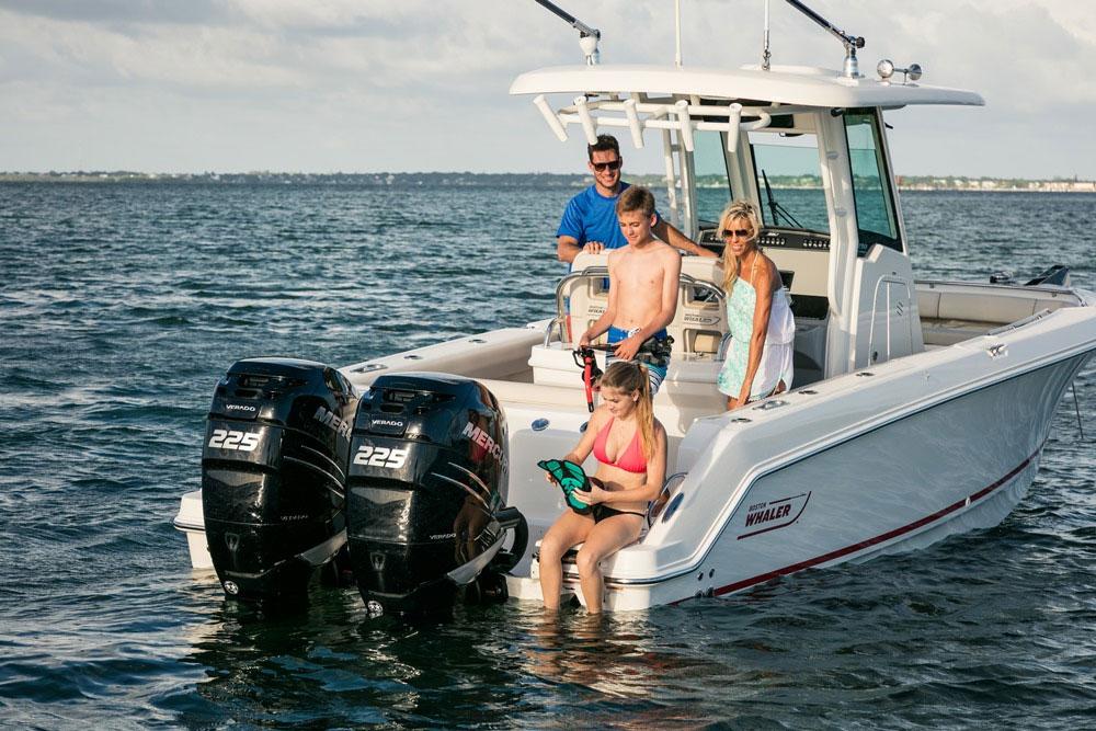 Boat Loans thumbnail
