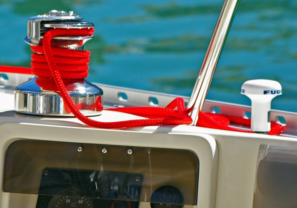 10 Boat Building Problems to Watch Out For