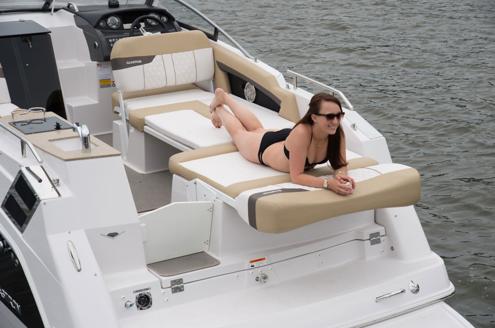 Are you wondering how to get a boating license? We'll get you through the process from start to finish.