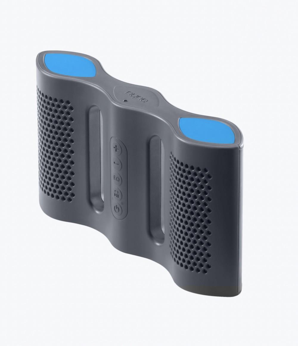 NYNE Aqua Floating Portable Speaker