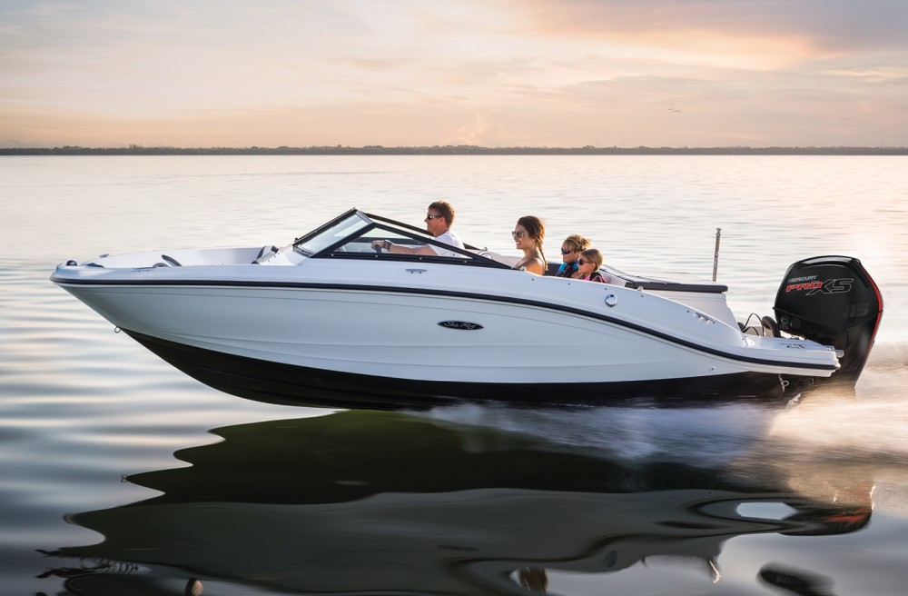 Most Affordable Runabouts