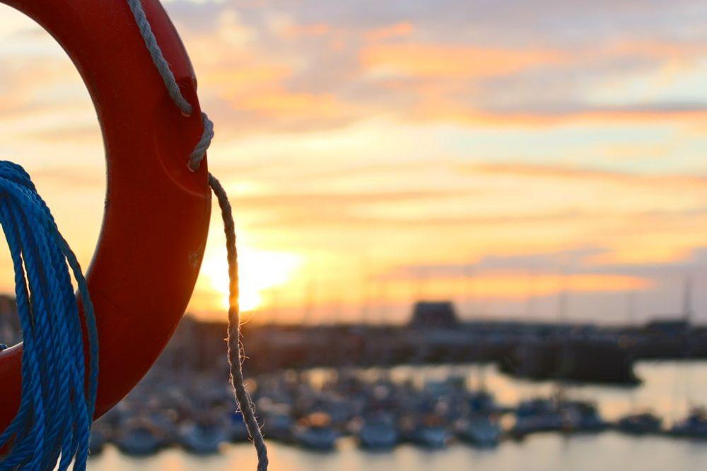 Boat Insurance 101 thumbnail