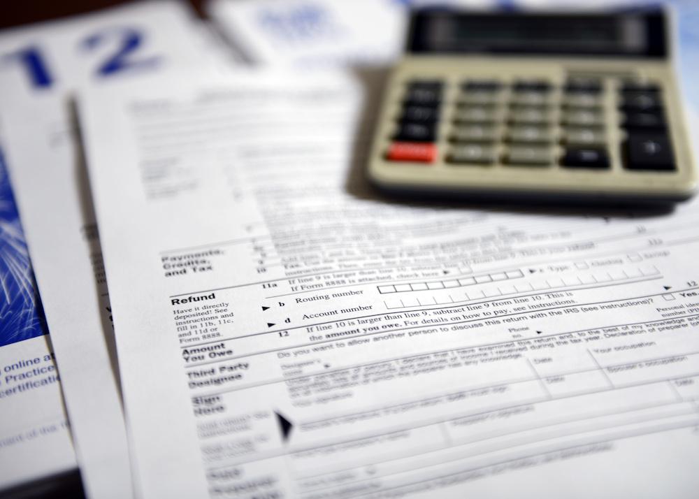 Boat Taxes: All the Basics thumbnail