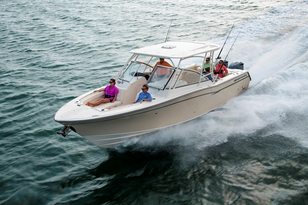 Where Can I Find the Best Boat in the Market?