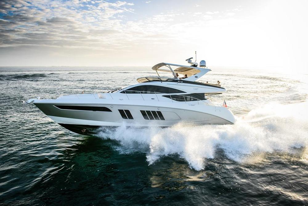 Best Boat Brands