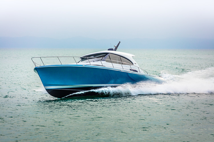 Palm Beach GT50 Review thumbnail