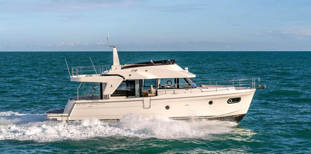 Boat Reviews - boats com