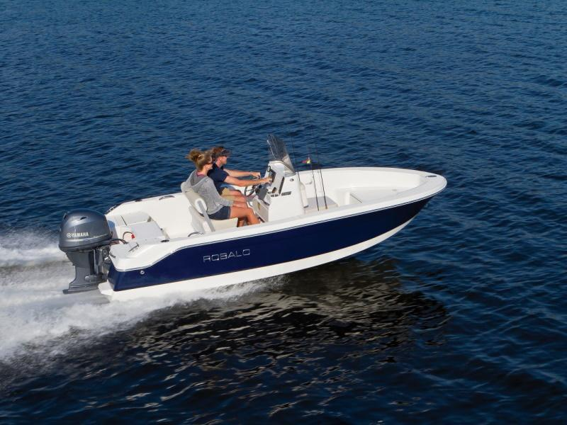 Best Boats Under 25k